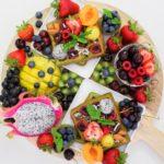 9 viisi põletiku ja valu vähendamiseks toiduga